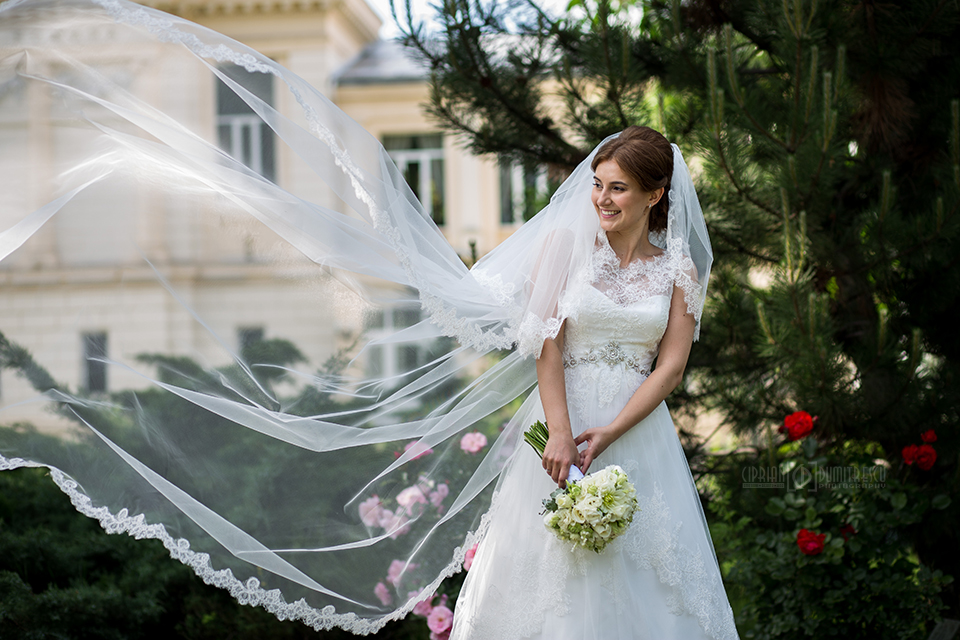 0552-Fotografie-nunta-Cristina-Mihai-fotograf-Ciprian-Dumitrescu