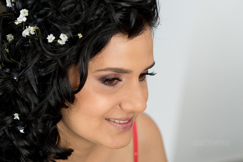 0571-Fotografie-nunta-Andreea-Bogdan-fotograf-Ciprian-Dumitrescu