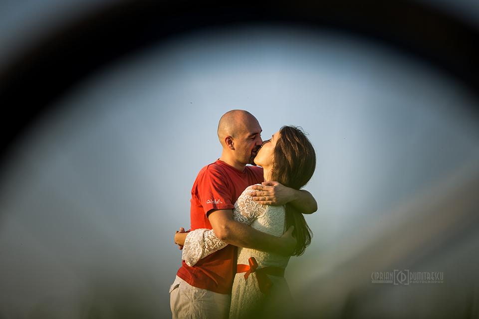 058-Fotografie-logodna-Andreea-Vlad-Comana-Fotograf-Ciprian-Dumitrescu