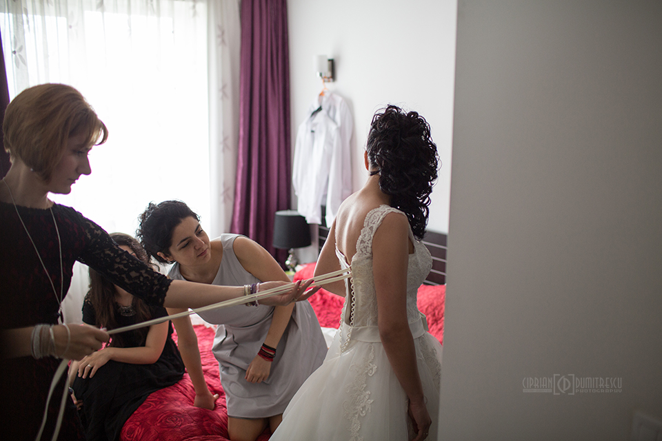 0585-Fotografie-nunta-Andreea-Bogdan-fotograf-Ciprian-Dumitrescu
