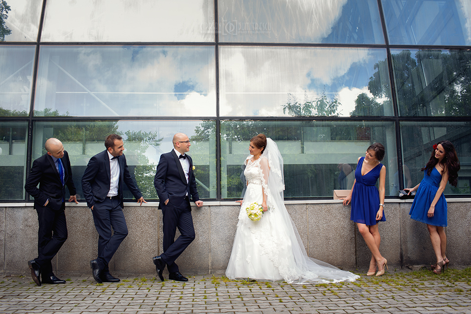 0596-Fotografie-nunta-Cristina-Mihai-fotograf-Ciprian-Dumitrescu