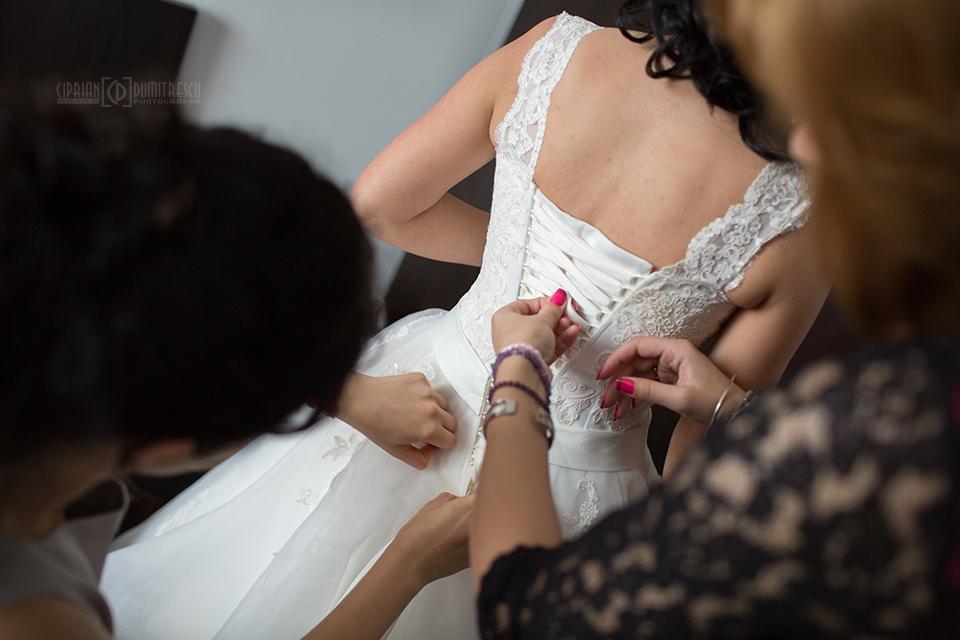 0597-Fotografie-nunta-Andreea-Bogdan-fotograf-Ciprian-Dumitrescu