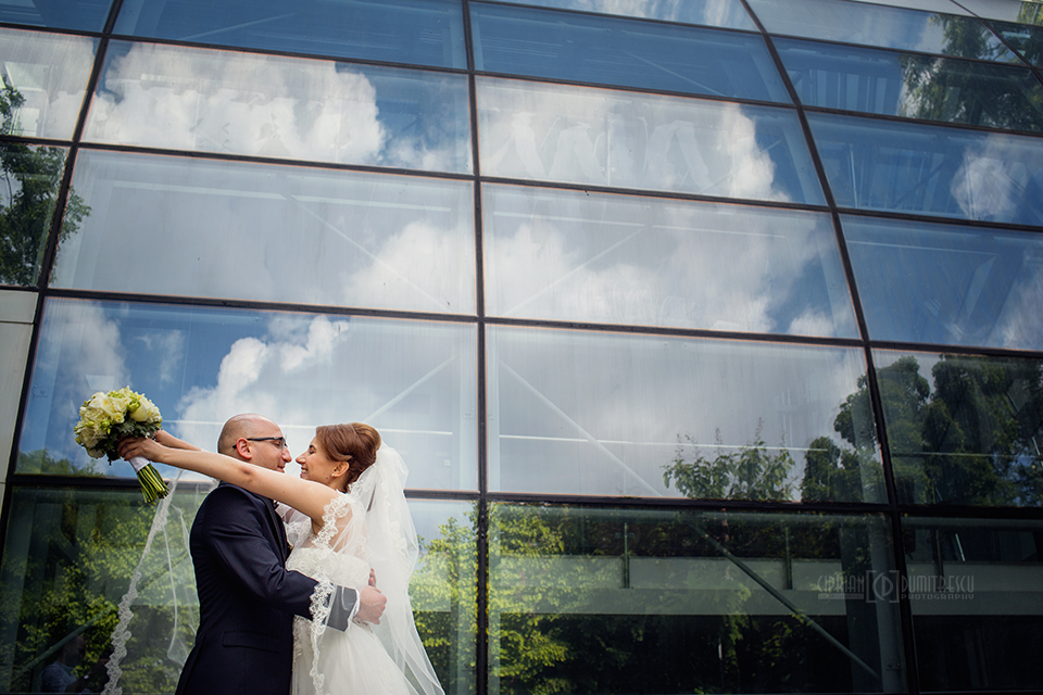 0612-Fotografie-nunta-Cristina-Mihai-fotograf-Ciprian-Dumitrescu