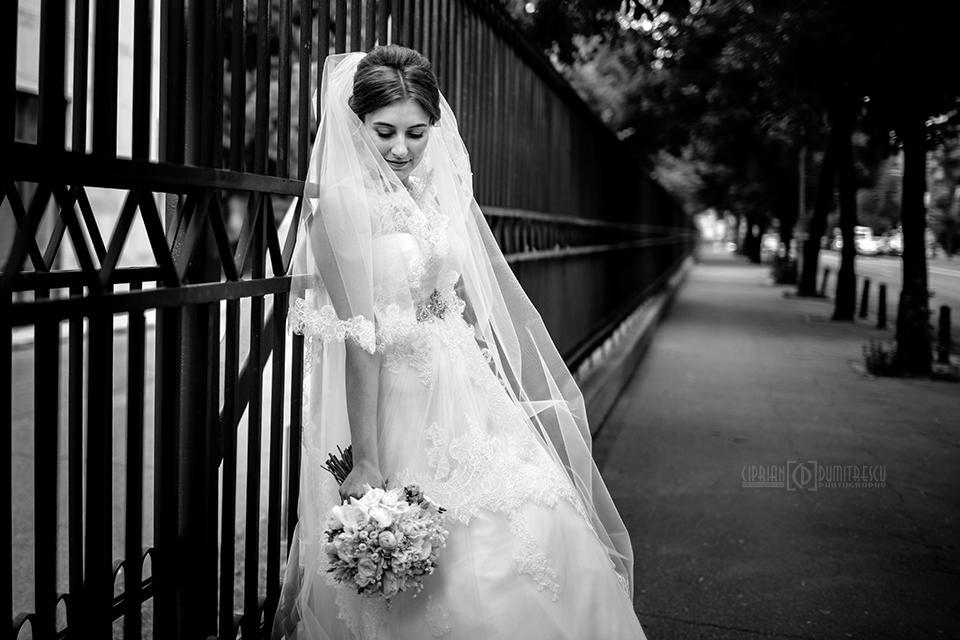 0626-Fotografie-nunta-Cristina-Mihai-fotograf-Ciprian-Dumitrescu