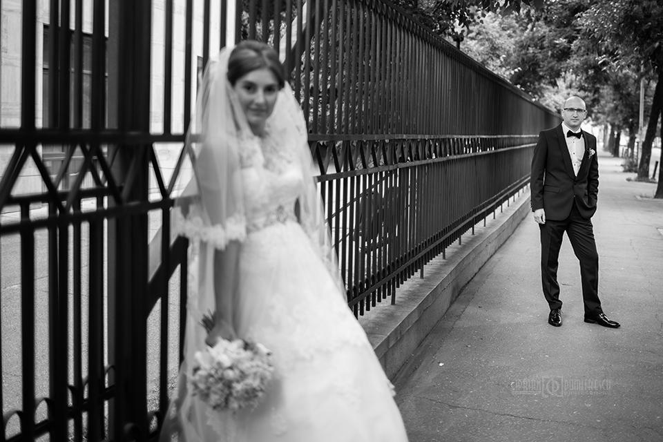 0629-Fotografie-nunta-Cristina-Mihai-fotograf-Ciprian-Dumitrescu