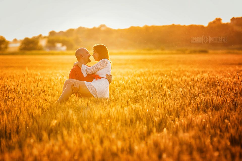 063-Fotografie-logodna-Andreea-Vlad-Comana-Fotograf-Ciprian-Dumitrescu