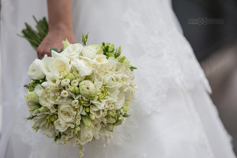 0630-Fotografie-nunta-Cristina-Mihai-fotograf-Ciprian-Dumitrescu