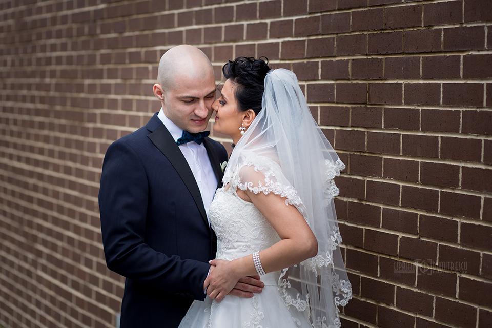 0633-Fotografie-nunta-Andreea-Bogdan-fotograf-Ciprian-Dumitrescu