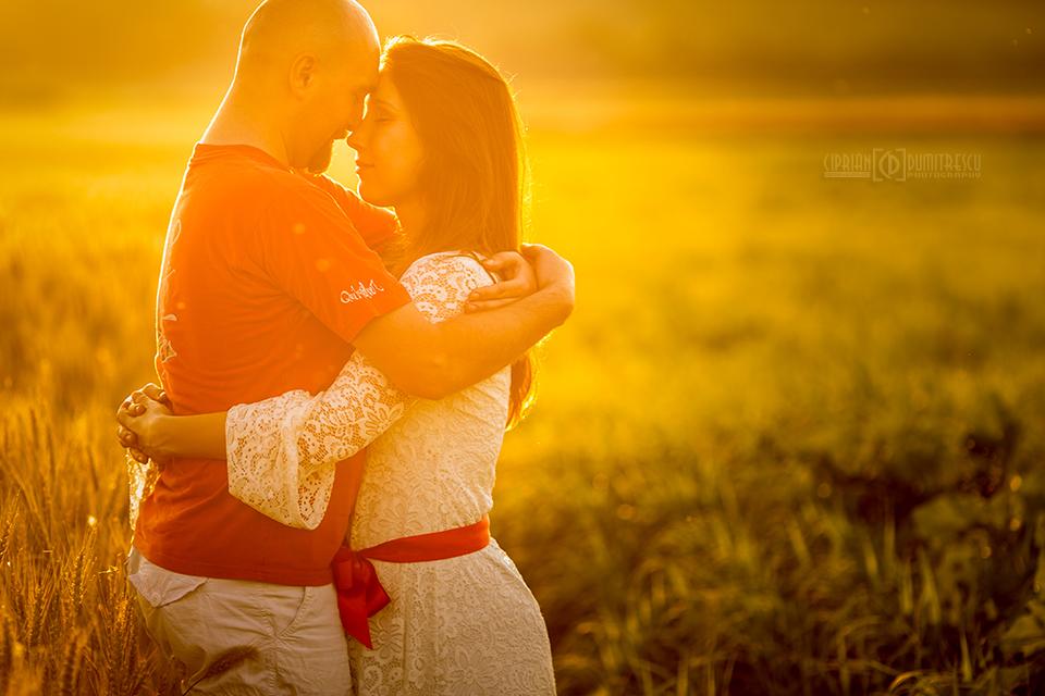 064-Fotografie-logodna-Andreea-Vlad-Comana-Fotograf-Ciprian-Dumitrescu