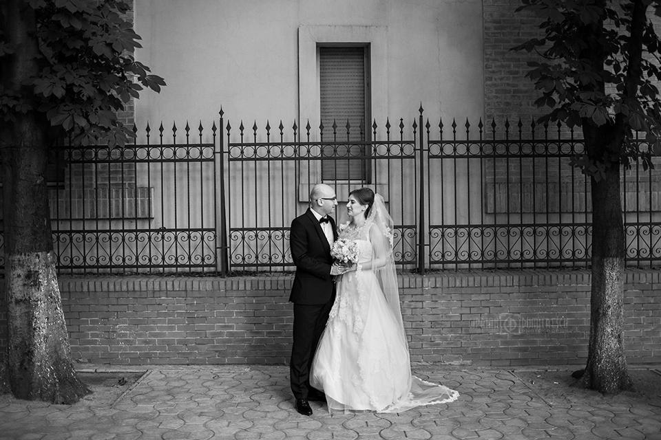 0646-Fotografie-nunta-Cristina-Mihai-fotograf-Ciprian-Dumitrescu