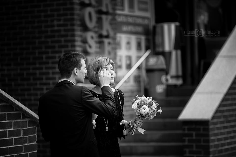 0648-Fotografie-nunta-Andreea-Bogdan-fotograf-Ciprian-Dumitrescu