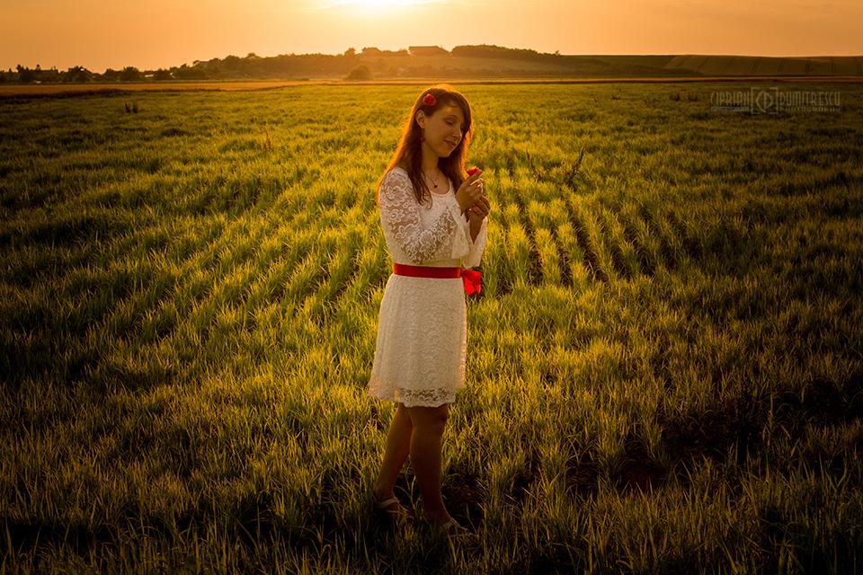 065-Fotografie-logodna-Andreea-Vlad-Comana-Fotograf-Ciprian-Dumitrescu