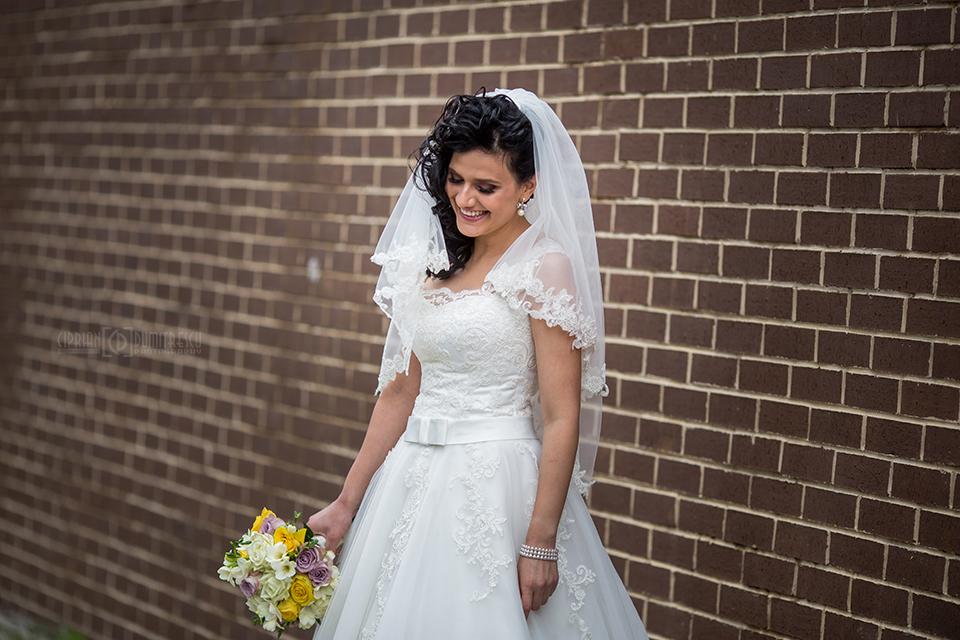 0652-Fotografie-nunta-Andreea-Bogdan-fotograf-Ciprian-Dumitrescu