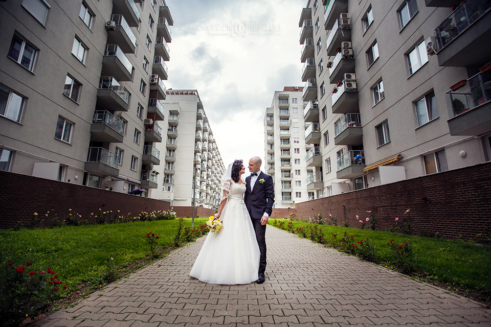 0656-Fotografie-nunta-Andreea-Bogdan-fotograf-Ciprian-Dumitrescu