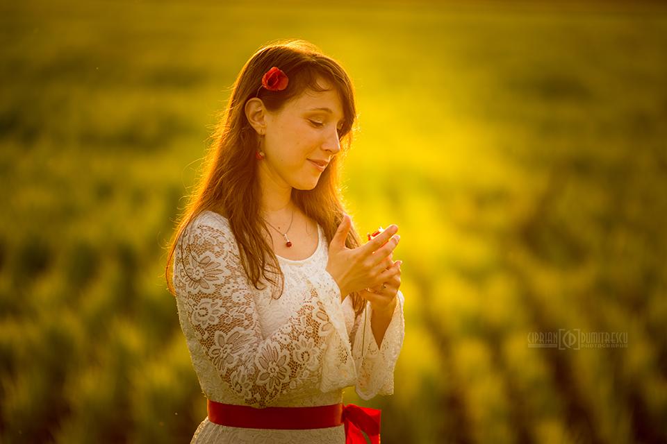 066-Fotografie-logodna-Andreea-Vlad-Comana-Fotograf-Ciprian-Dumitrescu