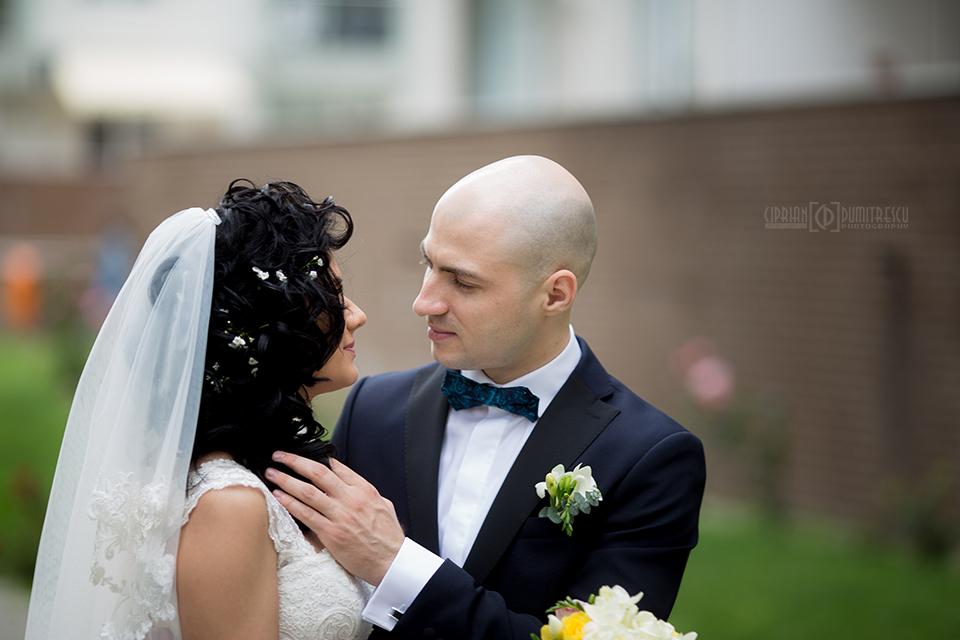 0667-Fotografie-nunta-Andreea-Bogdan-fotograf-Ciprian-Dumitrescu