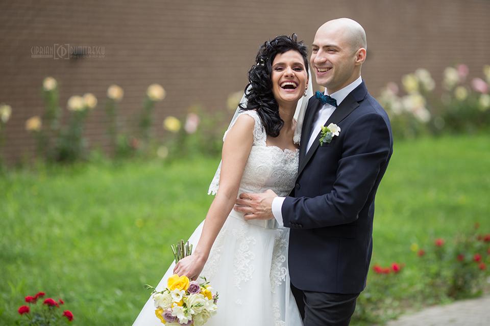 0671-Fotografie-nunta-Andreea-Bogdan-fotograf-Ciprian-Dumitrescu