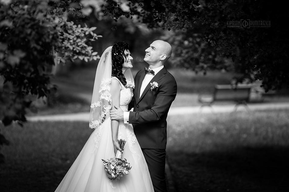 0683-Fotografie-nunta-Andreea-Bogdan-fotograf-Ciprian-Dumitrescu
