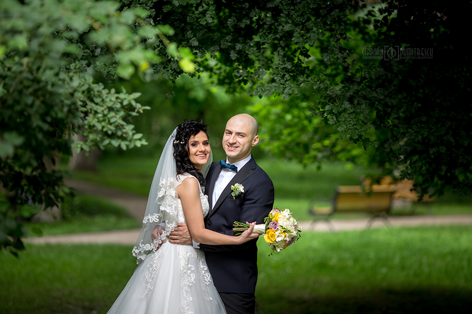 0687-Fotografie-nunta-Andreea-Bogdan-fotograf-Ciprian-Dumitrescu