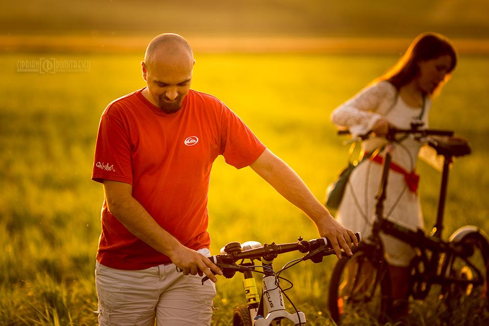 069-Fotografie-logodna-Andreea-Vlad-Comana-Fotograf-Ciprian-Dumitrescu