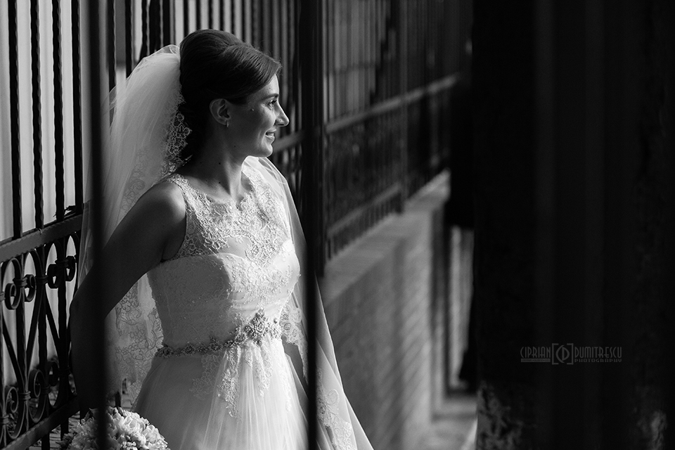 0691-Fotografie-nunta-Cristina-Mihai-fotograf-Ciprian-Dumitrescu