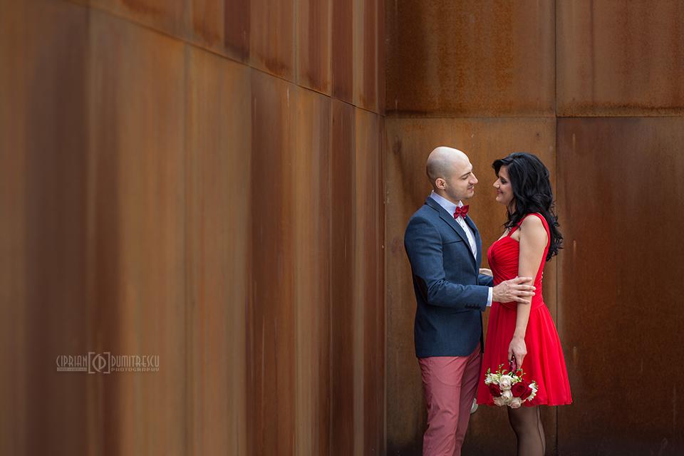 07-Sesiune-foto-logodna-Andreea-Bogdan-Bucuresti-fotograf-Ciprian-Dumitrescu