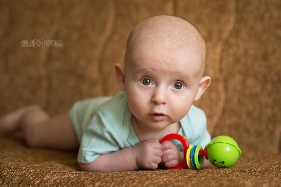 070-Fotografie-Botez-Filip-fotograf-Ciprian-Dumitrescu