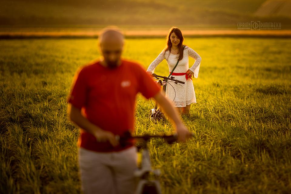 070-Fotografie-logodna-Andreea-Vlad-Comana-Fotograf-Ciprian-Dumitrescu