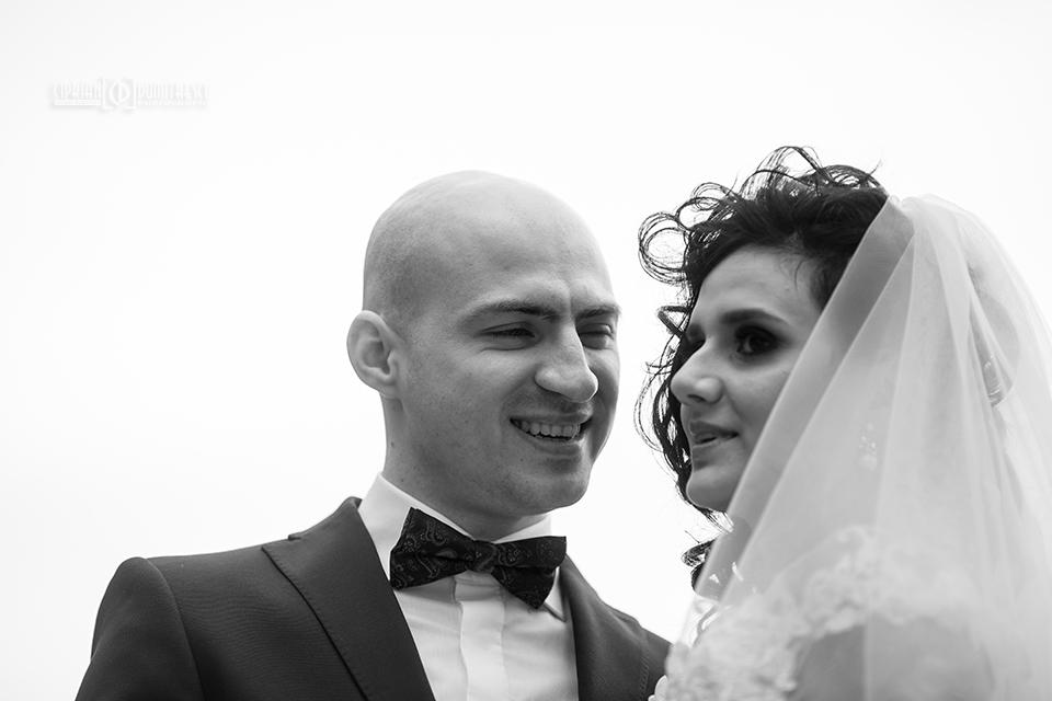 0703-Fotografie-nunta-Andreea-Bogdan-fotograf-Ciprian-Dumitrescu