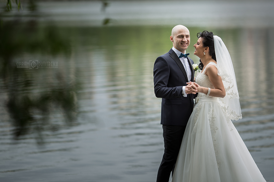 0714-Fotografie-nunta-Andreea-Bogdan-fotograf-Ciprian-Dumitrescu