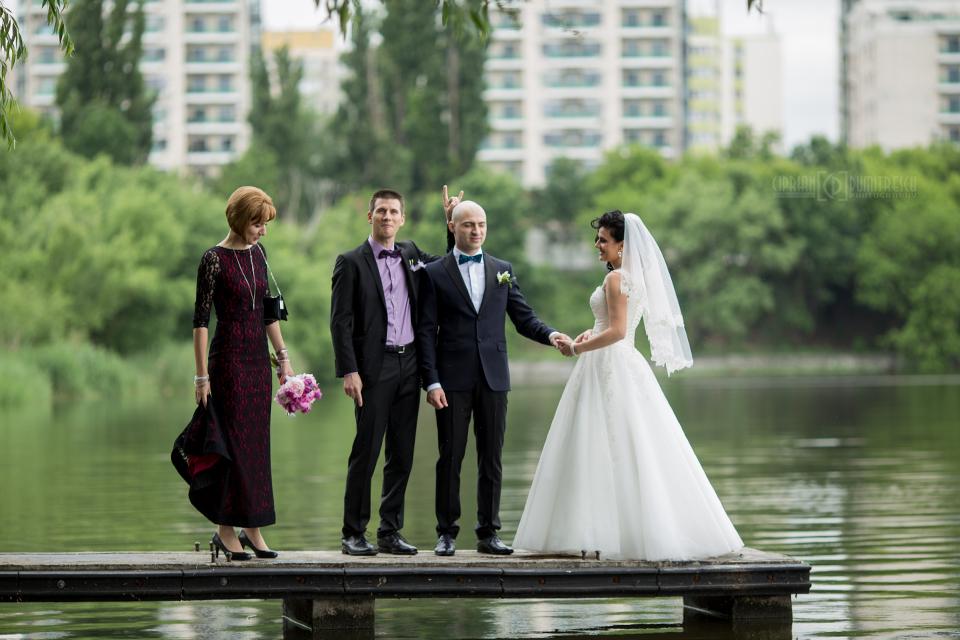 0720-Fotografie-nunta-Andreea-Bogdan-fotograf-Ciprian-Dumitrescu
