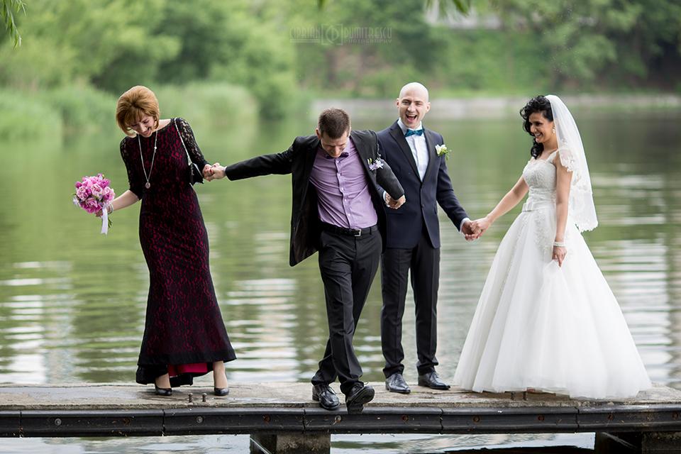 0723-Fotografie-nunta-Andreea-Bogdan-fotograf-Ciprian-Dumitrescu