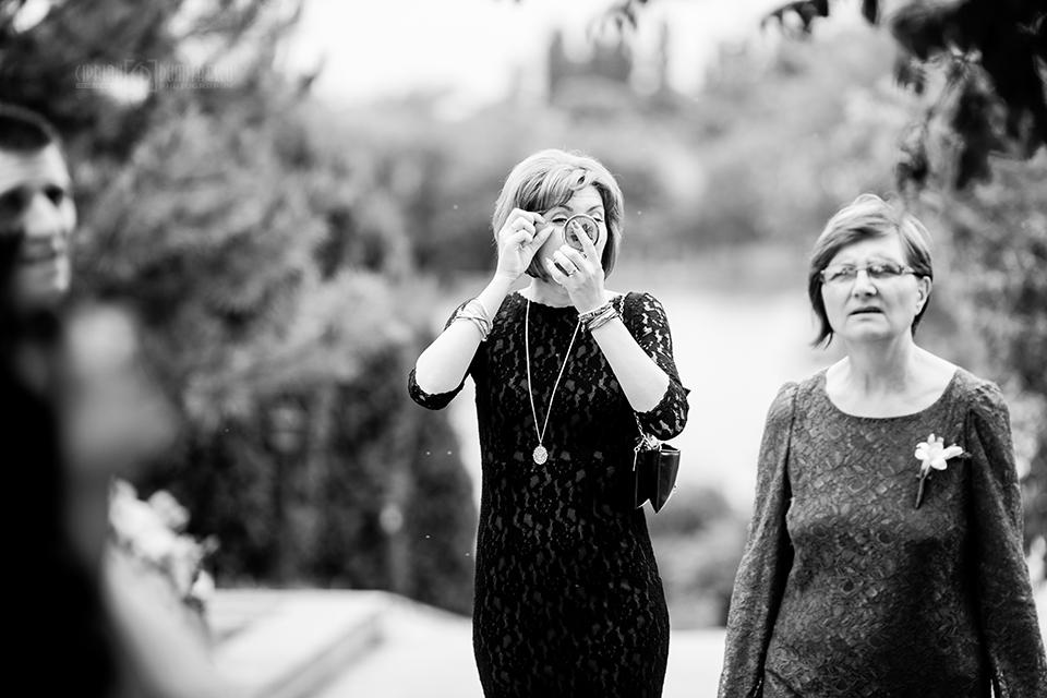 0739-Fotografie-nunta-Andreea-Bogdan-fotograf-Ciprian-Dumitrescu