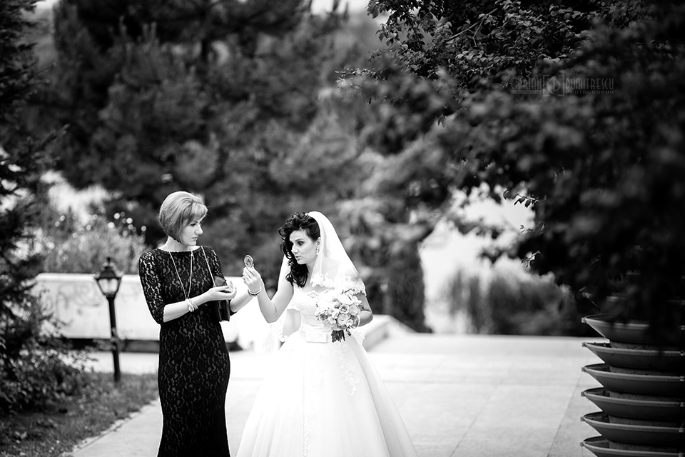 0741-Fotografie-nunta-Andreea-Bogdan-fotograf-Ciprian-Dumitrescu