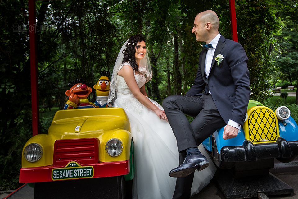 0746-Fotografie-nunta-Andreea-Bogdan-fotograf-Ciprian-Dumitrescu