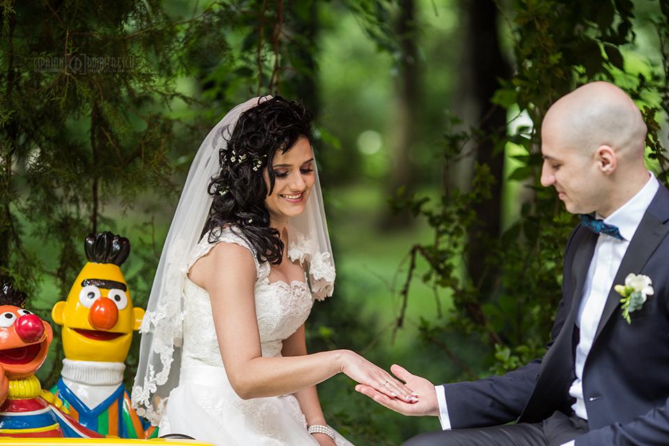 0753-Fotografie-nunta-Andreea-Bogdan-fotograf-Ciprian-Dumitrescu
