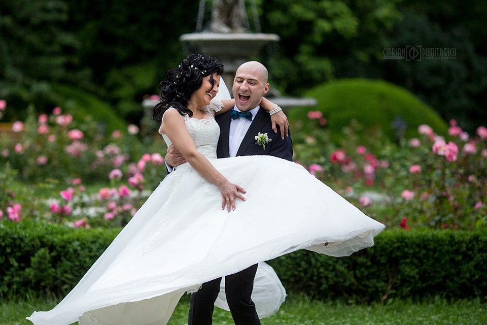 0758-Fotografie-nunta-Andreea-Bogdan-fotograf-Ciprian-Dumitrescu