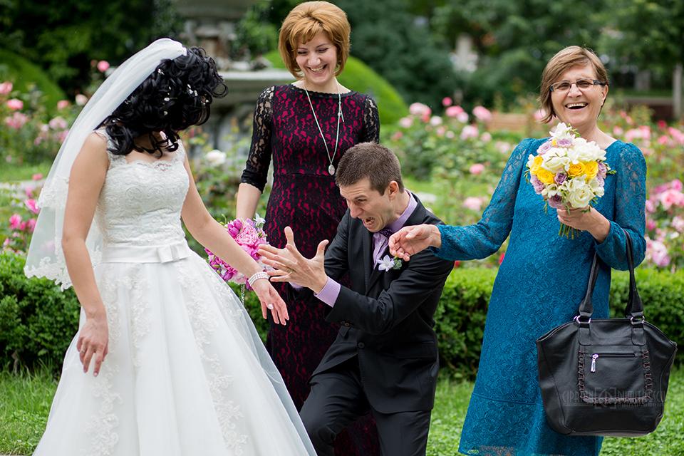 0769-Fotografie-nunta-Andreea-Bogdan-fotograf-Ciprian-Dumitrescu