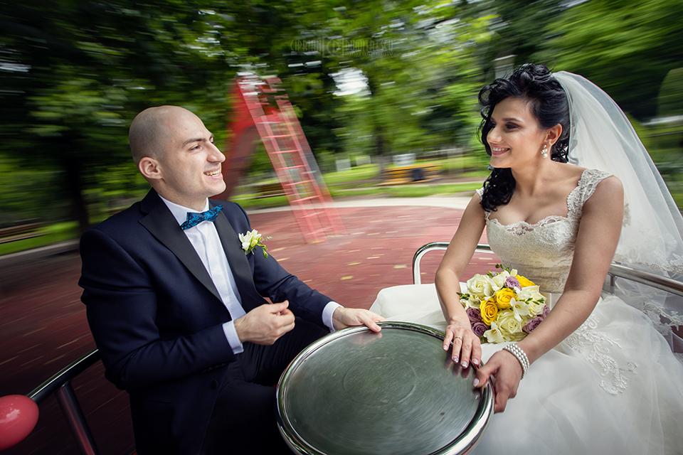 0790-Fotografie-nunta-Andreea-Bogdan-fotograf-Ciprian-Dumitrescu