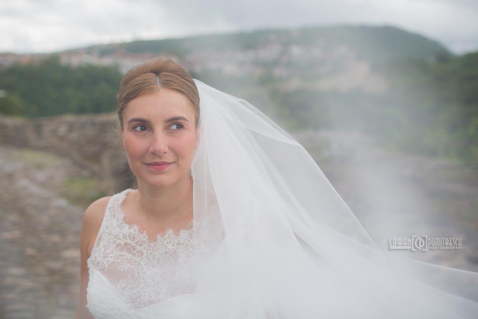 080-TTD-Cristina-Mihai-Bulgaria-fotograf-Ciprian-Dumitrescu