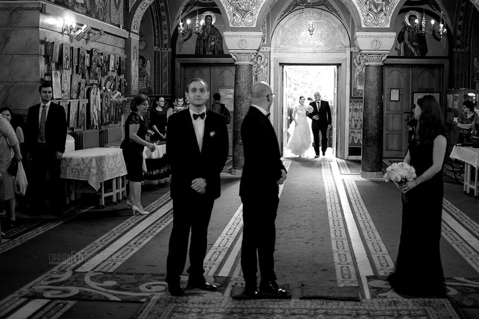 0802-Fotografie-nunta-Cristina-Mihai-fotograf-Ciprian-Dumitrescu
