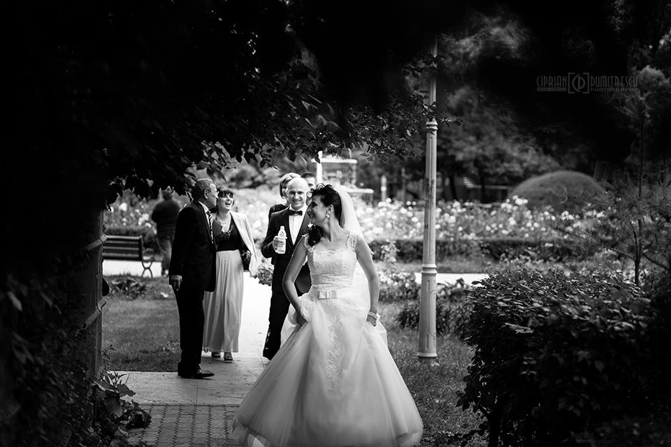 0807-Fotografie-nunta-Andreea-Bogdan-fotograf-Ciprian-Dumitrescu