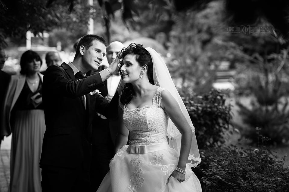 0809-Fotografie-nunta-Andreea-Bogdan-fotograf-Ciprian-Dumitrescu