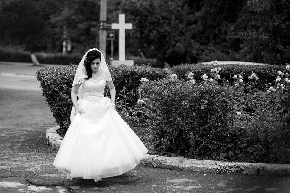 0819-Fotografie-nunta-Andreea-Bogdan-fotograf-Ciprian-Dumitrescu