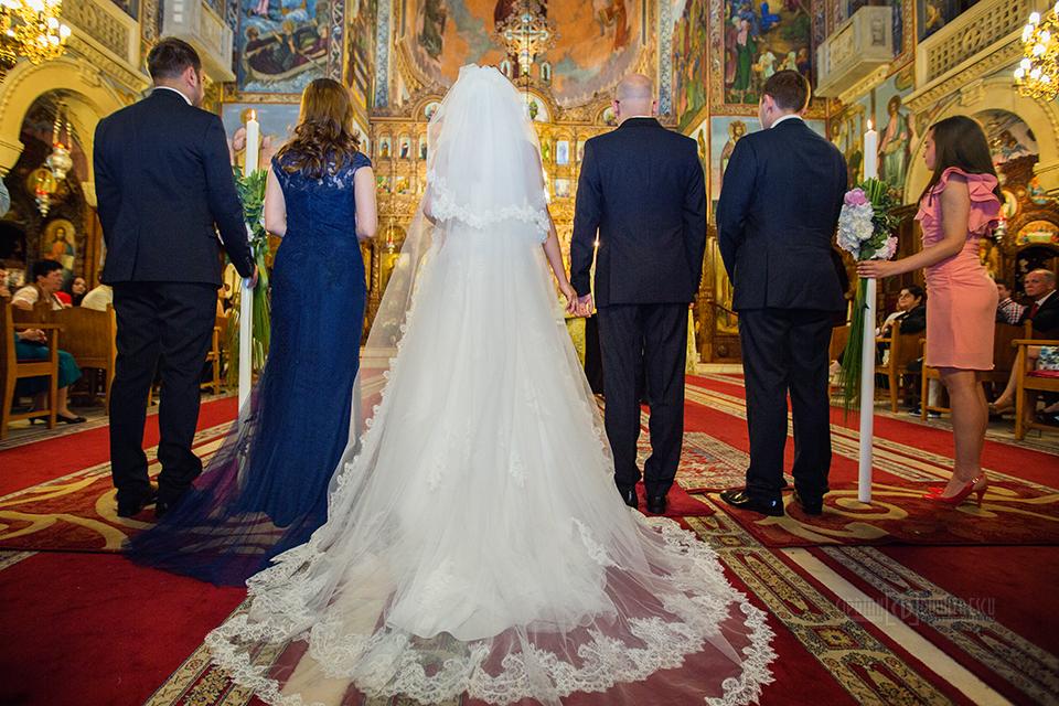 0819-Fotografie-nunta-Cristina-Mihai-fotograf-Ciprian-Dumitrescu