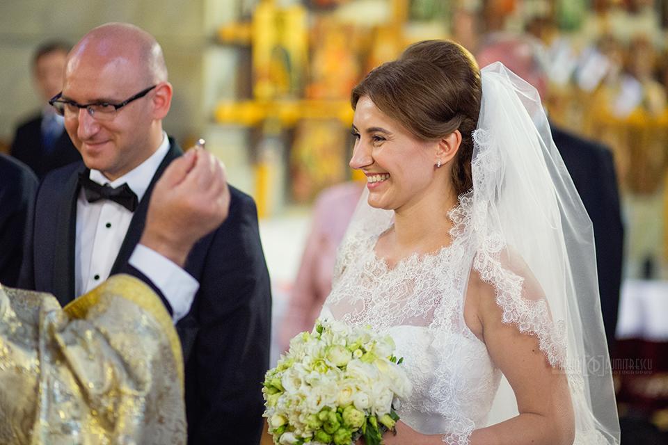0827-Fotografie-nunta-Cristina-Mihai-fotograf-Ciprian-Dumitrescu