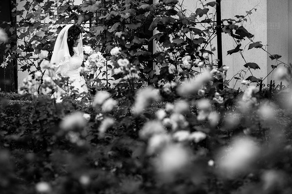 0829-Fotografie-nunta-Andreea-Bogdan-fotograf-Ciprian-Dumitrescu