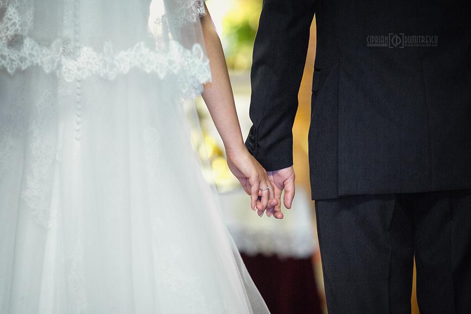 0849-Fotografie-nunta-Cristina-Mihai-fotograf-Ciprian-Dumitrescu