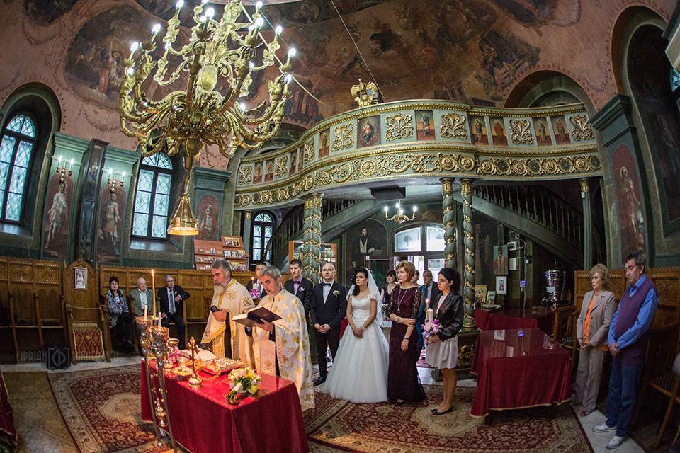 0856-Fotografie-nunta-Andreea-Bogdan-fotograf-Ciprian-Dumitrescu