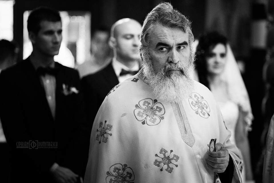 0859-Fotografie-nunta-Andreea-Bogdan-fotograf-Ciprian-Dumitrescu